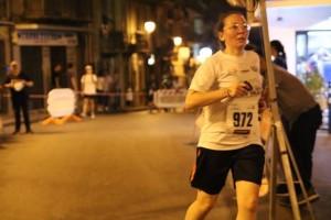 II-Menzel-El-Emir-Night-Trail52