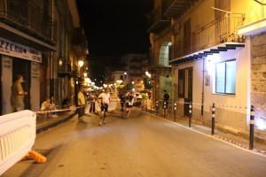 II-Menzel-El-Emir-Night-Trail55