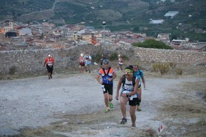 II-Menzel-El-Emir-Night-Trail6