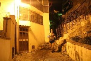 II-Menzel-El-Emir-Night-Trail64