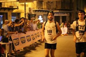 II-Menzel-El-Emir-Night-Trail66