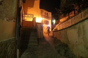 II-Menzel-El-Emir-Night-Trail79
