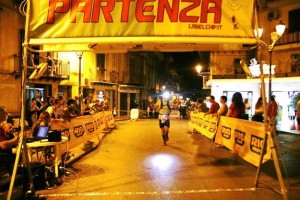 II-Menzel-El-Emir-Night-Trail8