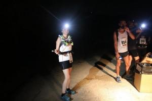 II-Menzel-El-Emir-Night-Trail81