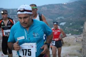 II-Menzel-El-Emir-Night-Trail87