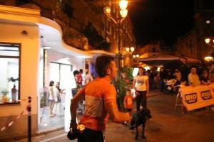 II-Menzel-El-Emir-Night-Trail89