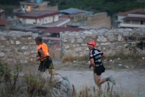 II-Menzel-El-Emir-Night-Trail9