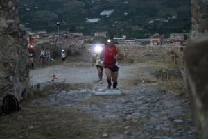 II-Menzel-El-Emir-Night-Trail90