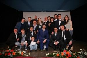 Misilmeri Oscar 2016 - Foto Gallery Daniele Cimò