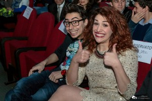 Misilmeri Oscar 2016 - Foto Gallery Alfonso Frangiamore